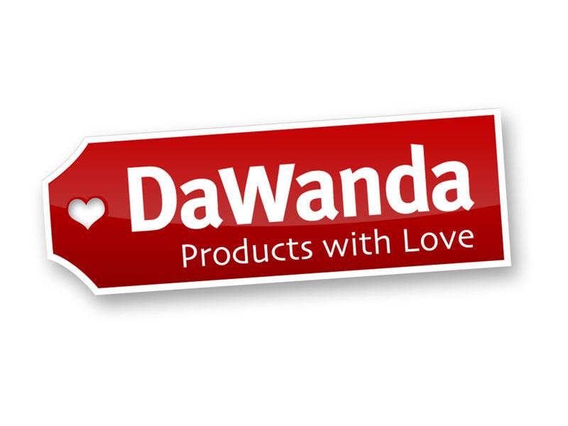 Dawanda – SALE