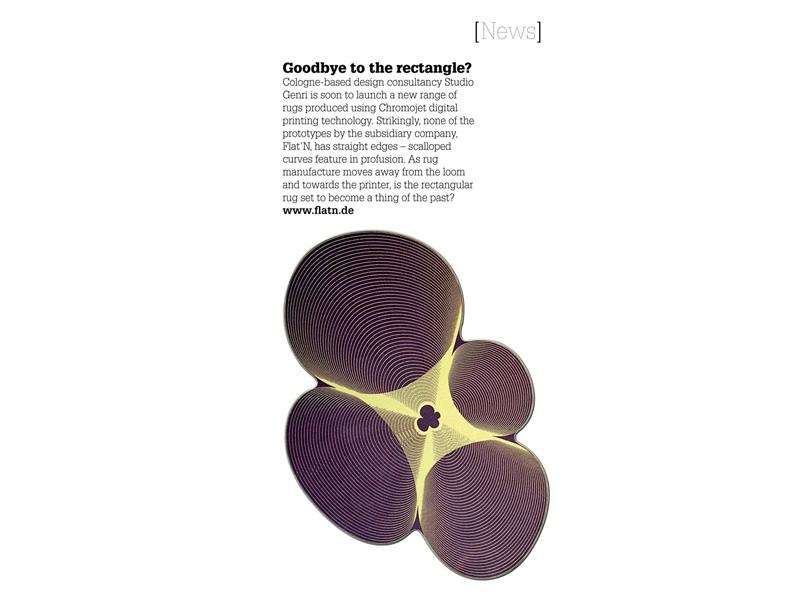 NEWS – COVER-Magazine