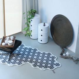 Tiles 001