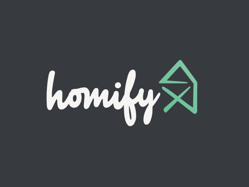 Homify – Inspiration Wohnen