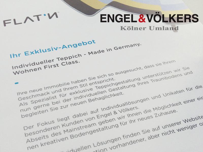 Engel & Völkers Premium