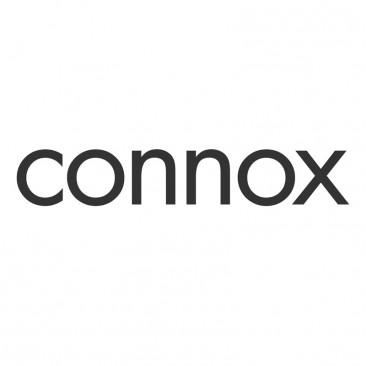 connox.de – Connox Wohndesign Shop
