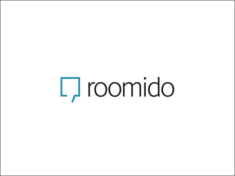 roomido – Profil