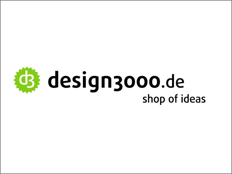 design3000 – FLAT´N Shop