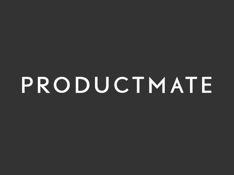 Productmate – FLAT´N
