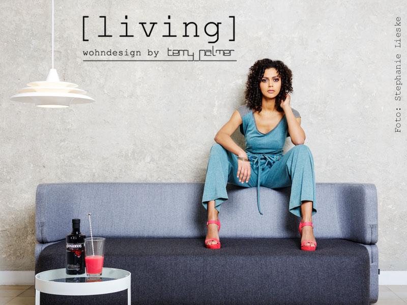 living wohndesign – Einrichtungshaus